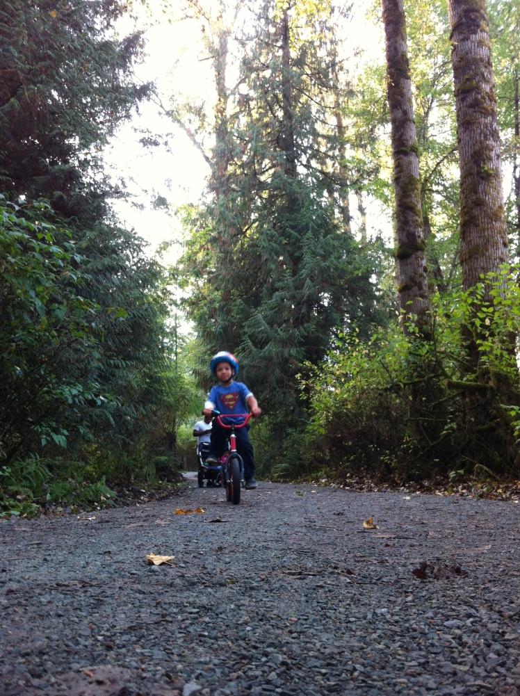 thanksgiving and camping at alice lake 2015 122