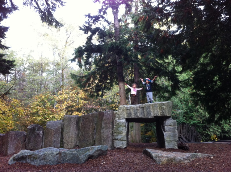 thanksgiving and camping at alice lake 2015 143