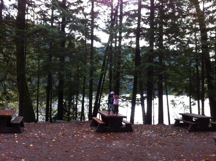thanksgiving and camping at alice lake 2015 157