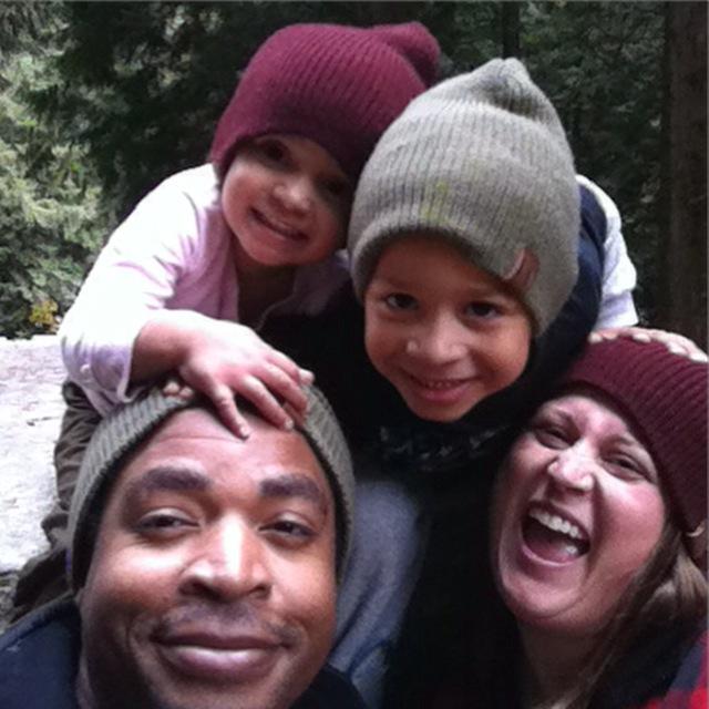 thanksgiving and camping at alice lake 2015 174
