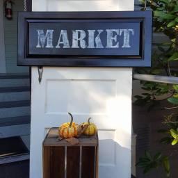 Abbotsford Bakers Market