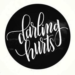 Darling Hurts