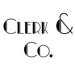 Clerk & Co